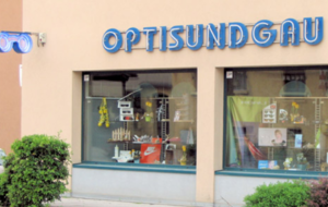 OPTISUNDGAU