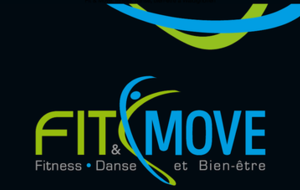 Fit And Move Waldighoffen